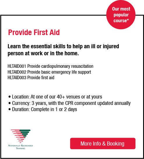 short essay on first aid Introduction providing immediate and effective first aid to workers or others who have been injured or become ill at the workplace may reduce the severity of the injury or illness and promote recovery.